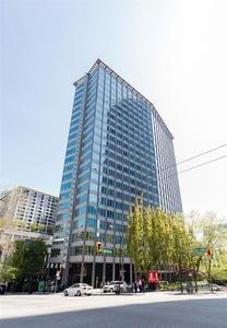 Vancouver Office for sale:   196 sq.ft. (Listed 2019-10-28)